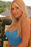 Bridget pic #2
