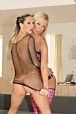 Denise & Cynthia pic #4