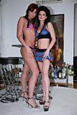 Gabriella M & Angel D pic #1