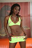 Jasmin pic #2
