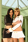 Kate & Alexandra G pic #3