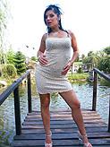 Patricia pic #1