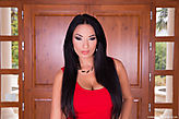 Anissa Kate pic #2