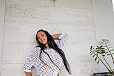 Kyra Hot pic #2