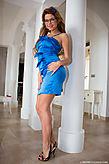 Marina Visconti pic #2