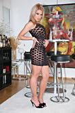Roxy R pic #3