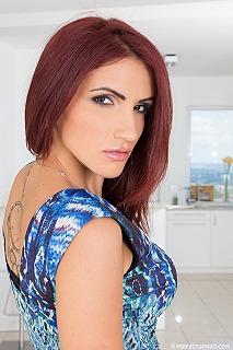 Amina Danger pic #3