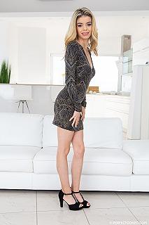 Ciara Riviera pic #1
