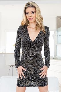 Ciara Riviera pic #2