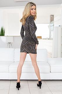 Ciara Riviera pic #3