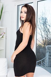 Lana Roy pic #4