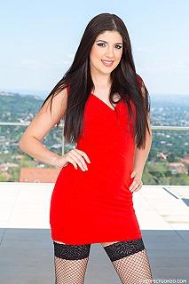 Miranda Miller pic #1