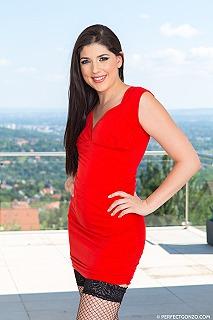 Miranda Miller pic #4