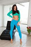 Nikki Waine pic #1