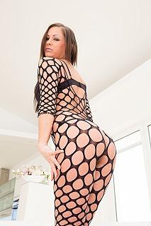 Olivia Netta pic #4