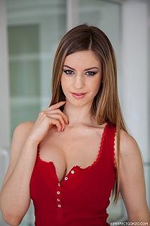 Stella Cox pic #3