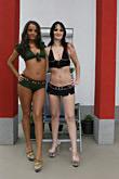 Sidney & Sandra pic #2