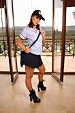 Suzane pic #1