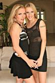 Tery & Nikoletta pic #1