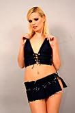 Yasmine G pic #4